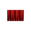 Oracover 2m átlátszó piros (29)