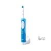 Oral-B D12.513 S Boksz elektromos fogkefe