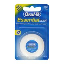 Oral-B Essential fogselyem 50 m fürdőszoba kiegészítő