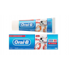 Oral-B fogkrém Junior StarWars 75ml