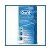 Oral-B fogs. super floss 50 szál 50 m