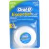 Oral-B Laboratories Oral-B fogselyem Essential Floss   50m