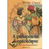 - Orban, Peter A párkapcsolat forgatókönyve A társ a horoszkópod tükrében