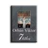 ORBÁN VIKTOR 7 TITKA
