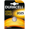 Orbico Hungary Kft. Duracell DL2025 gombelem