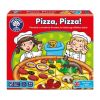 Orchard Toys , PIZZA, PIZZA!