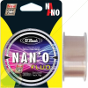Oreel NANO FLUO 300M 0,28