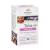 Organic India Tulsi bio Sweet Rose filteres tea 18db