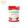 Organikus vegyes gyümölcsös nyalóka 40 db-os kiszerelés