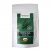 Organiqa Bio Spirulina tabletta 125 g, Organiqa