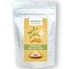 Organiqa csíráztatott gluténmentes zabpehely 250g