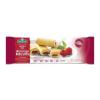 Orgran Orgran gluténmentes vadmálnás gyümölcsös töltött kekszek 175 g