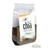 ORIGINAL CHIA MAG 100 g