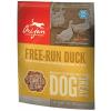 Orijen FREEZE DRIED Free-Run Duck kacsa húsos jutalomfalat kutyáknak | 92g