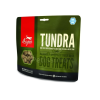Orijen Tundra jutalomfalat 42,5 g