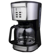 Orion OCM-F1095 kávéfőző