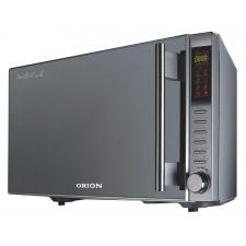 Orion OM-2318DG mikrohullámú sütő