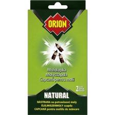 ORION Repelenty ORION Natural élelmiszermoly csapda riasztószer