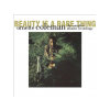 Ornette Coleman Beauty Is a Rare Thing - The Complete Atlantic Recordings (CD)