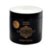 Orofluido Mask Colour Protection Női dekoratív kozmetikum Természetes vagy Festett hajra Hajmaszk 250ml