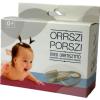 Orrszi-porszi üveg orrszívó 1db