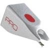 Ortofon Stylus Pro Single