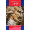 Osiris Danton