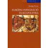 Osiris Kiadó Európai integráció és külpolitika