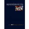 Osiris Mink András - Rendszerváltás (új példány)