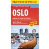 Oslo - Marco Polo