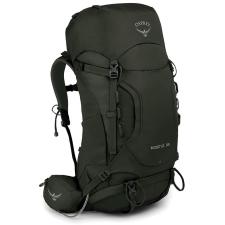 OSPREY Kestrel 38 II zöld / Hátizsák hátrésze: M/L hátizsák