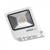 Osram Endura Flood 20W 3000K IP65 fehér,kültéri fali LED reflektor