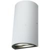 Osram ENDURA STYLE UpDown 12W WTOsram 3000K IP44 kültéri fali LED lámpa