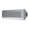Osram LED Corner Bluetooth Speaker