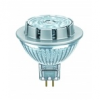 Osram LED SUPERSTAR MR16 50 dim 36 7.8W/840 GU5.3
