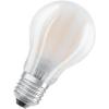 Osram Ledes normál izzó PARATHOM RETROFIT CLASSIC A DIM 8.50W E27 Meleg Fehér 2700k 4058075808294 - Osram