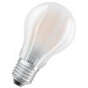 Osram Parathom CL A 40 4W/827 E27 FR filament LED