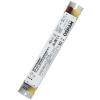 Osram Tápegység LED szalaghoz OPTOTRONIC FIT 4052899222571   - Osram