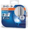 Osram Xenarc Cool Blue Boost 66240CBB-HCB 7000K D2S 2db/csomag
