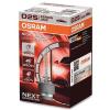 Osram Xenarc D2S Night Breaker Laser +200%