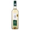 Ostorosbor Egri Királyleányka klasszikus száraz fehérbor 12% 750 ml