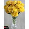 Őszi üzenet - Rózsacsokor 17