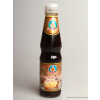 Osztrigaszósz, (Oyster Sauce) HB