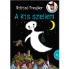 Otfried Preussler : A kis szellem