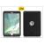 Otterbox Apple iPad (2017) 5th gen. védőtok - OtterBox Defender - black