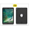 Otterbox Apple iPad Pro 10.5/iPad Air (2019) védőtok - OtterBox Defender - black