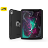 Otterbox Apple iPad Pro 11 (2018) védőtok - OtterBox Defender - black