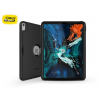 Otterbox Apple iPad Pro 12.9 (2018) védőtok - OtterBox Defender - black