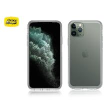 Otterbox Apple iPhone 11 Pro Max védőtok - OtterBox Symmetry - crystal clear tok és táska