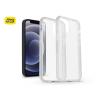 Otterbox Apple iPhone 12 Mini védőtok - OtterBox React Series - clear